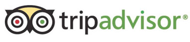 Trip Advisor Bed & Breakfast Ferndown Dorset